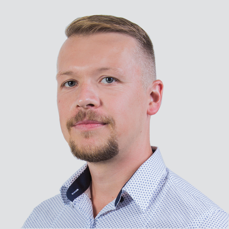 Adrian Kostka - Holum Terapie Naturalne