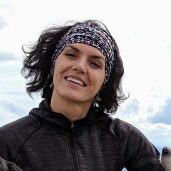 Joanna Galon-Frant