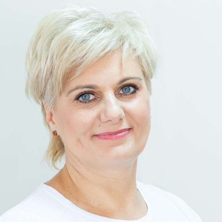 Katarzyna Kleinert