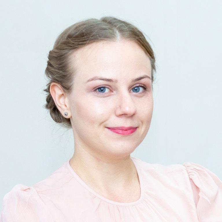 Aleksandra Dziadek