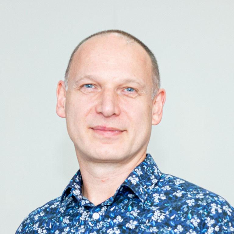 Krzysztof nawrocki, masaż Lomi-Lomi